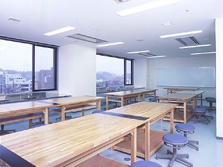 experience_study_room_l